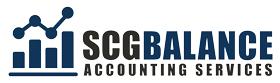 SCG Balance